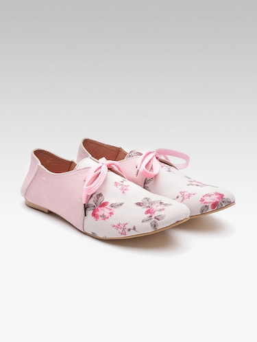 517c787bd3cc07 Casual Shoes For Women