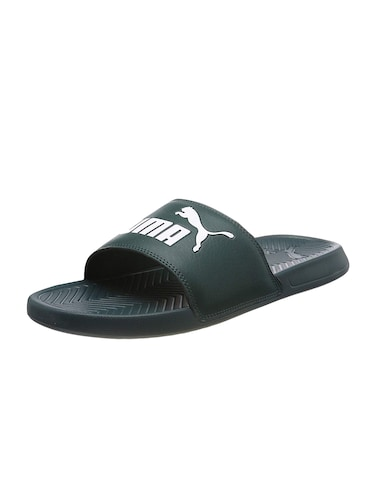 db2956a80 Buy nike flipflops   slippers for men in India   Limeroad