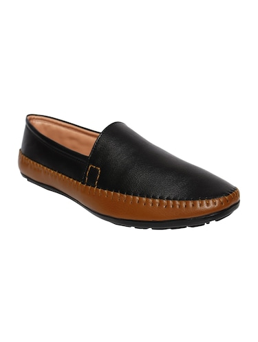 50f98b9595b Casual Shoes For Men - Upto 70% Off
