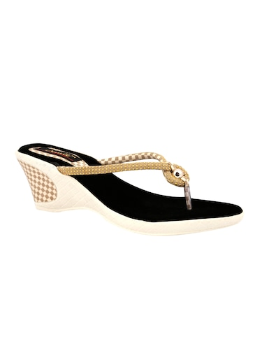 556028ca1 Heels For Women - Upto 70% Off