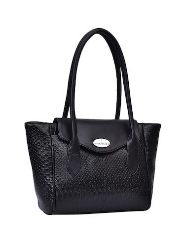 e9f1a551c73 Handbags