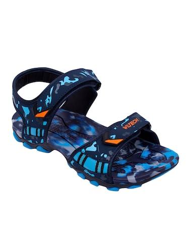 b8ce59ee0 Footwear - Upto 70% Off