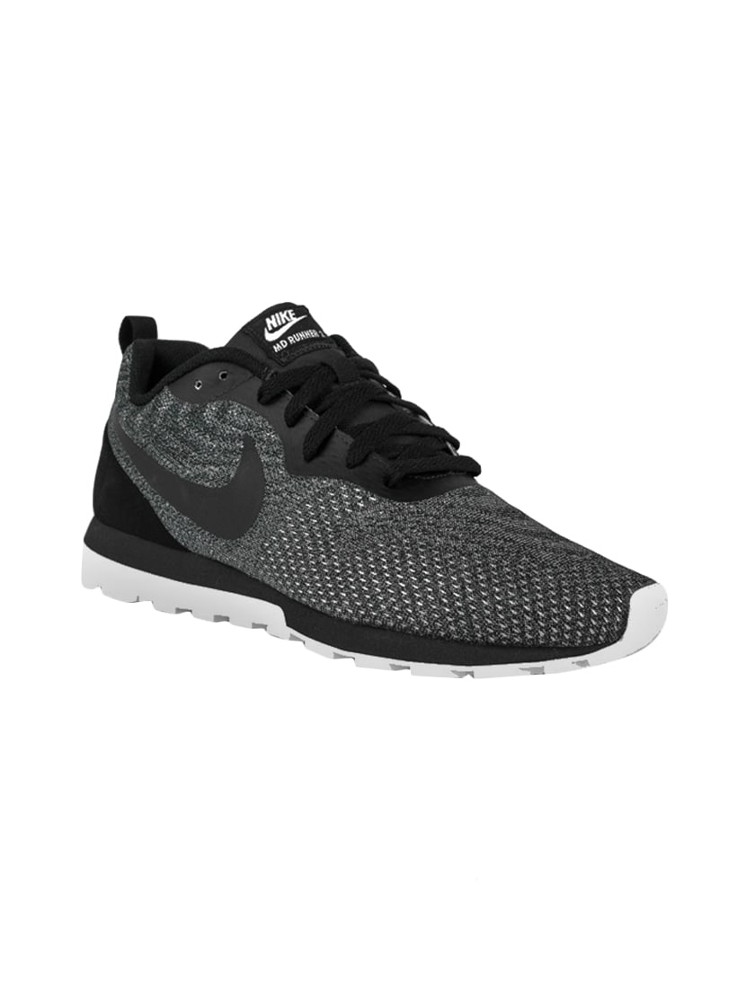 official photos 2fa16 0a799 Nike Free RN Flyknit 2017 grey Running Shoes