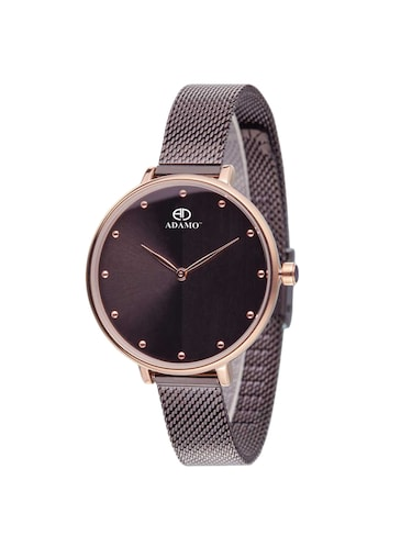 7d99e5305 Watches For Women - Buy Analog