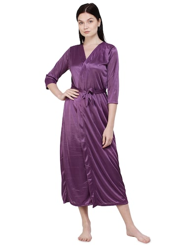 188e8c7643e Nightwear Sets - Upto 70% Off