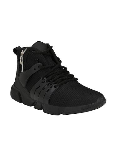 e8003d1e6 Sports Shoes for Men - Upto 65% Off