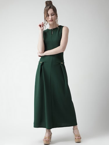 cab4a9d239693 Maxi Dresses - Long Maxi Dresses Online | 50% Off