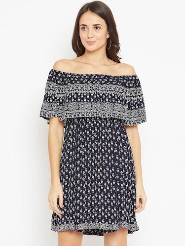 c4626c6cbd0 Knee Length Dresses