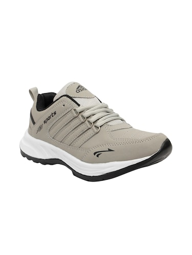 9489f4ba6c21 Sports Shoes for Men - Upto 65% Off