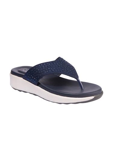 d20d789fa1e4 Flip Flops
