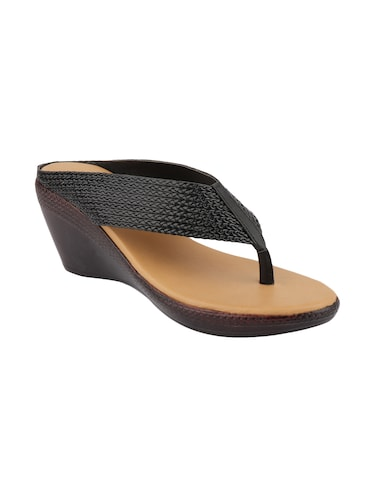 1f11e200ffae Wedge Heels - Upto 70% Off