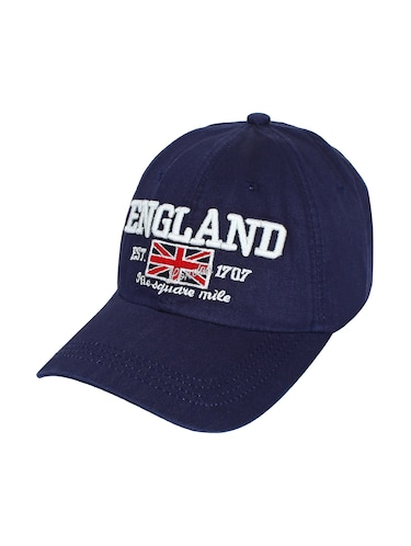 94a603dcf8645 Men caps and hats