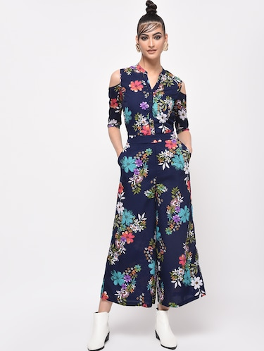 2f71ae31a1d Jumpsuits