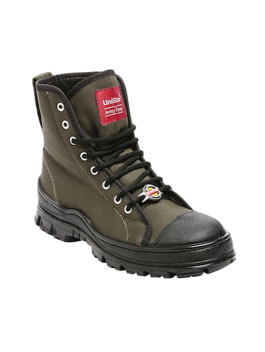 7db5316cb830 Mens Boots - Upto 65% Off