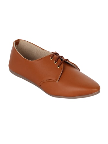 8eada00e8e06 Casual Shoes For Women