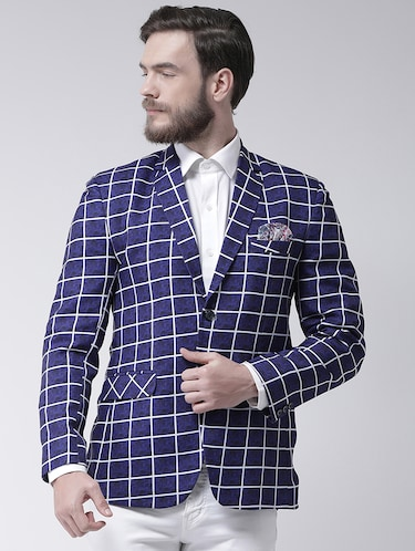 20a6826a131 Blazers For Men