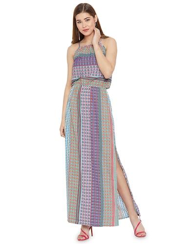 78d99577582aa Dresses
