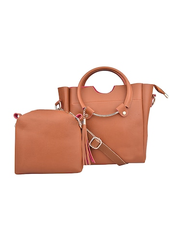 8670f8209b29 Bags For Women- Buy Ladies Bags Online