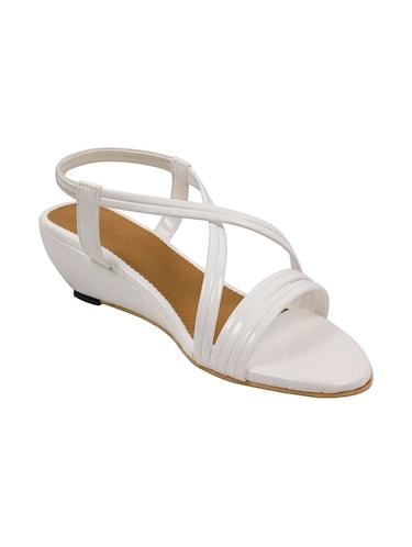 8c8d504326c Wedge Heels - Upto 70% Off