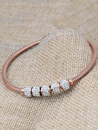 fcbfbac9711 Bracelets