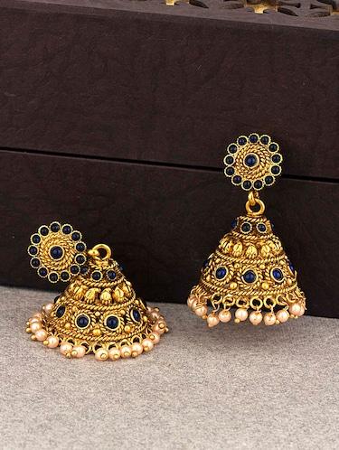 18d5c1493 Voylla Jewellery - Buy Voylla Earrings