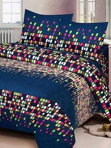 6ec0bdd5072 Bed Sheets - Upto 70% Off