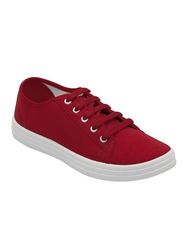 09c185b15b00e Casual Shoes