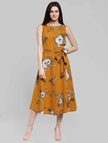 Plus Size Dresses - 60% Off | Plus Size Clothing Online