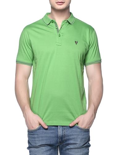 9b99059ab Men T Shirts