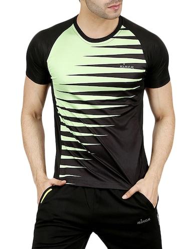 a4fbf366eaf29a Sports T-shirts - Buy Polo Sport T-shirts