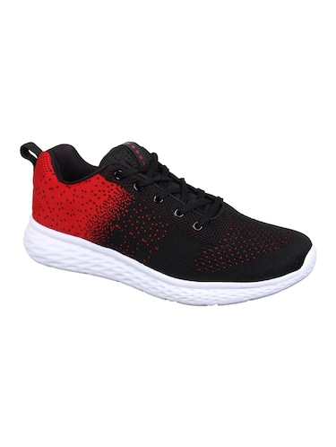 7ef53fd4f75f Sports Shoes for Men - Upto 65% Off