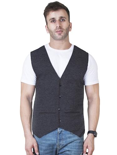 373cece5c80 Waistcoats for Men