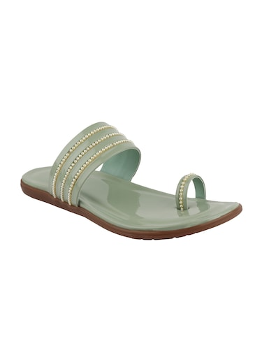 a7411ed2de4 Flat Sandals For Women - Upto 70% Off