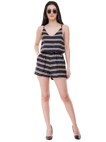 1679eadd7f8b Jumpsuits for Women - Upto 70% Off