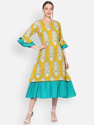 6efc73e4d81 Ethnic Wear Online - Buy Ethnic Wear for Women Online in India