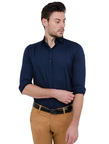 faac09846d18 Men Casual Shirts