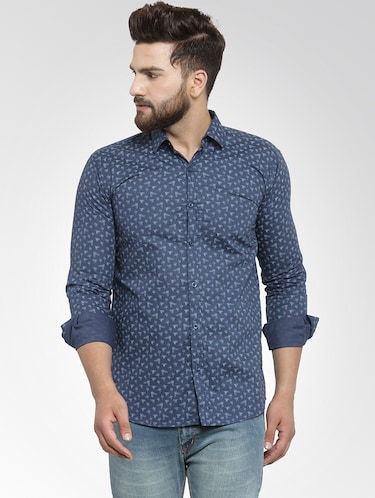0f1a694f37c Casual Shirts - Upto 70% Off