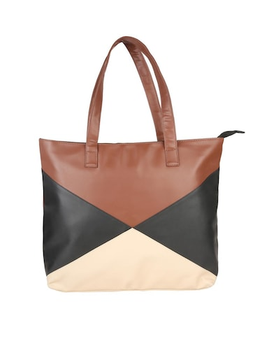 9ce2cce16 Bags