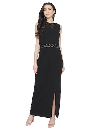 0e76162a97b Maxi Dresses - Buy Maxi Dresses for Women Online in India