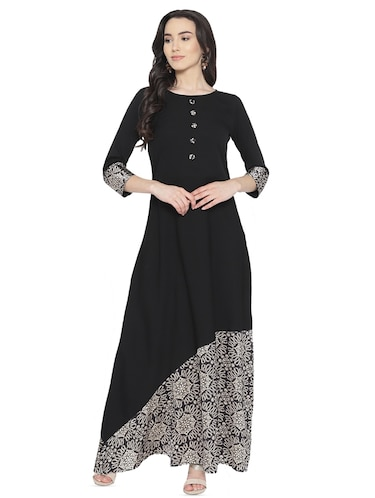 a71b17125820 Dresses for Ladies - Upto 70% Off