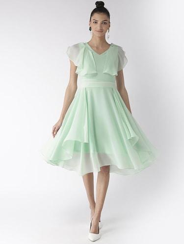 8adfd98498c96 Plus Size Dresses - 60% Off