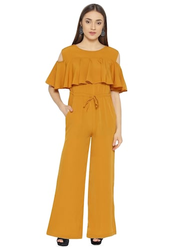 f449c536e7d Jumpsuits for Women - Upto 70% Off