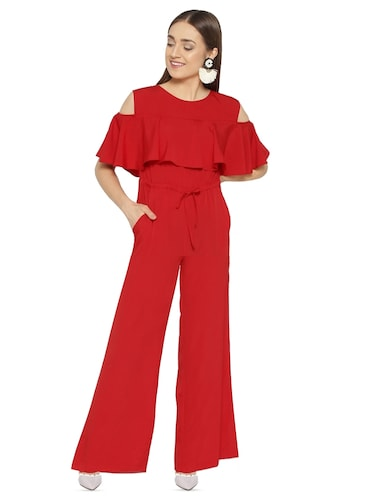 16863f8a005 Jumpsuits for Women - Upto 70% Off