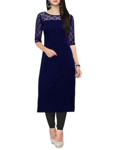 a6c3f365c9151 Women Clothing Online- Shop Fashion for Women Online in india
