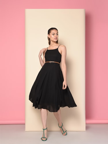 7aa46b6a6e Dresses for Ladies - Upto 70% Off