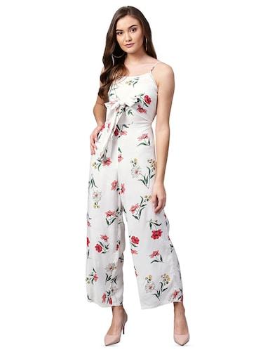 3132d9e530 Femella Online - Buy Femella Western Dresses