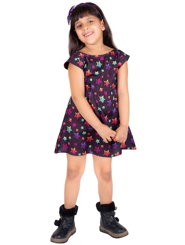 a7f94be98c9f02 Frocks - Upto 70% Off