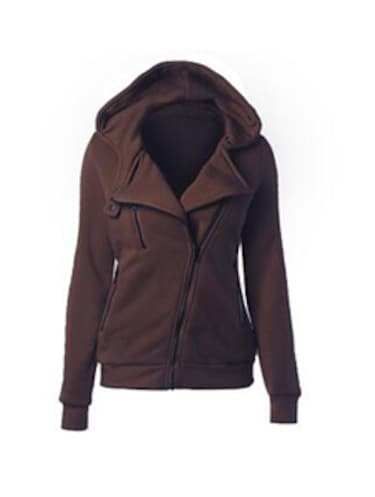 890c32fec2bb Jackets For Women – Upto 60% Off