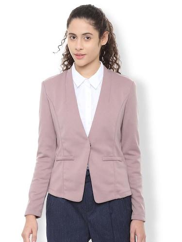 157baba3d59 Jackets for Women - Buy Ladies Coat
