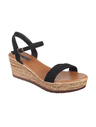 5ced6d954 Heels For Women - Upto 70% Off